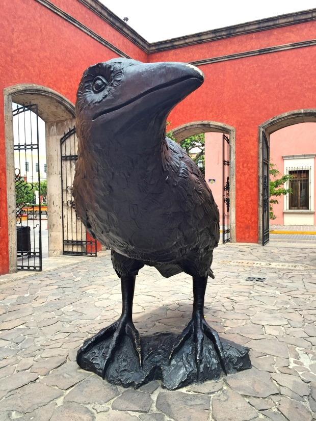 Jose Cuervo2_Fotor