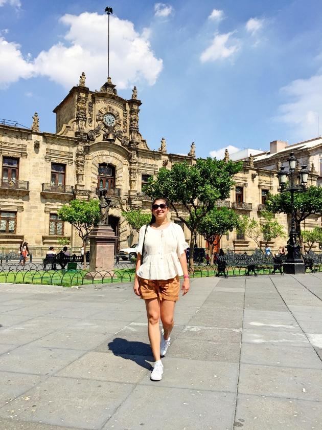 Plaza_Fotor