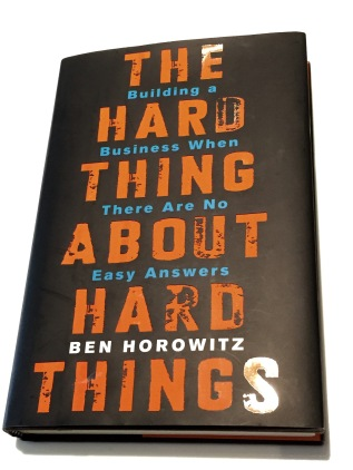 TheHardThingAboutTheHardThings