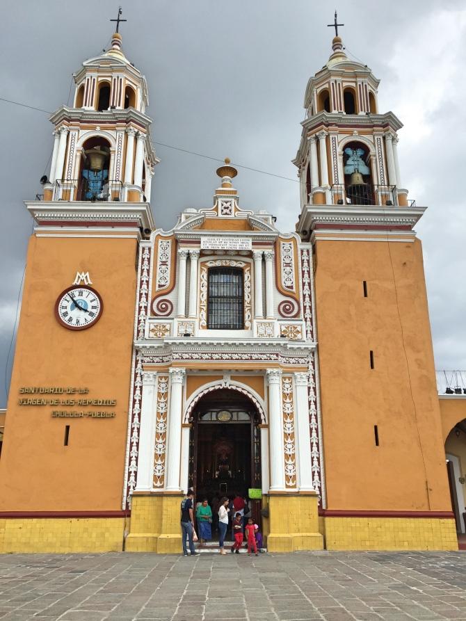Puebla1_Fotor.jpg