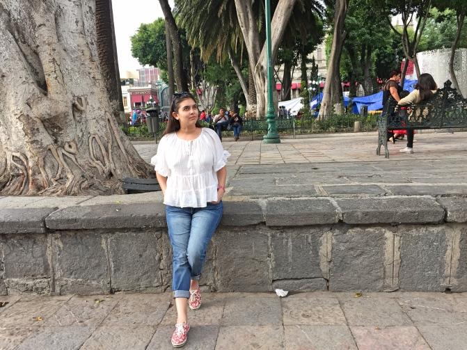 Puebla27_Fotor