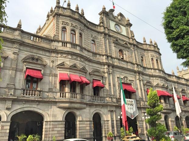 Puebla29_Fotor