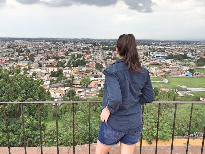 Puebla2_Fotor.jpg