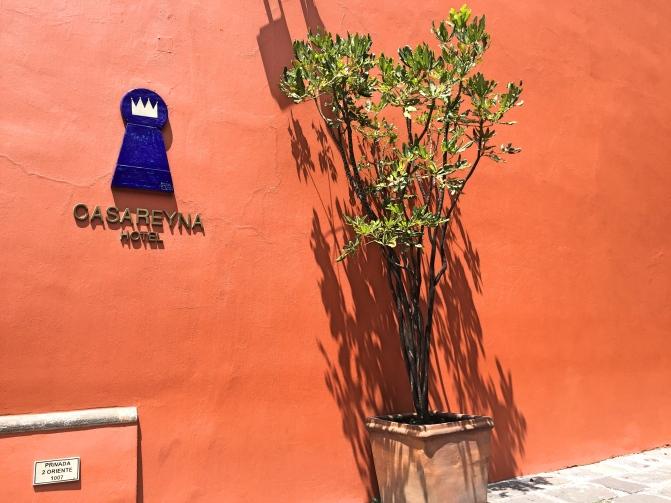 Puebla9_Fotor
