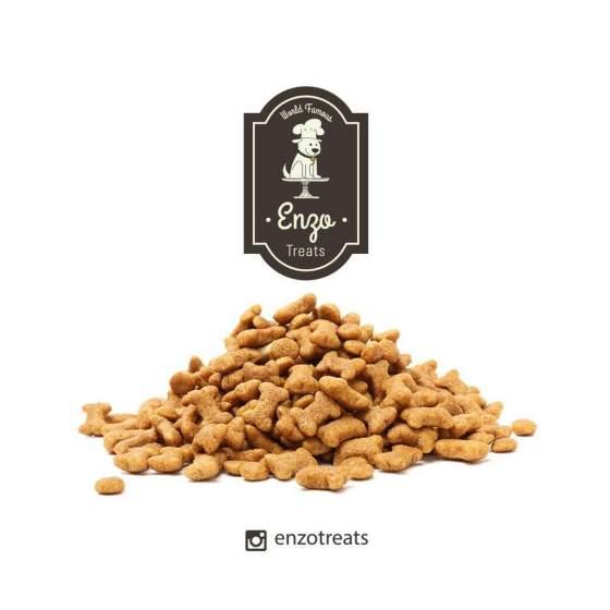 enzo-treats-logo