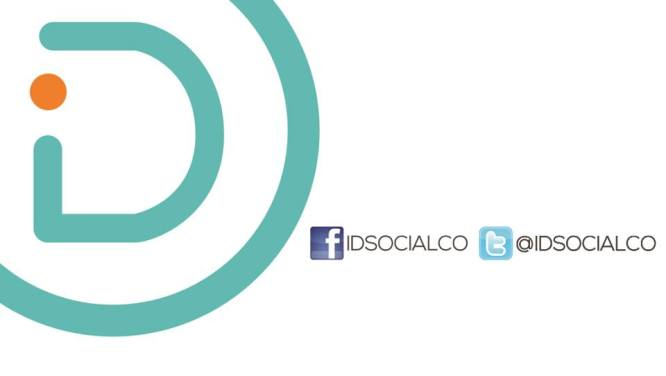 id-social